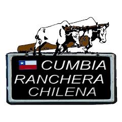 Cumbia Ranchera Chilena