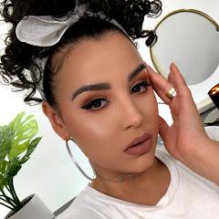 MakeupbyAmarie