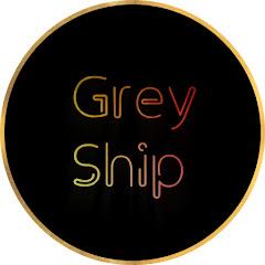 Grey Ship