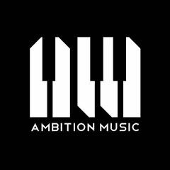 Ambition Music