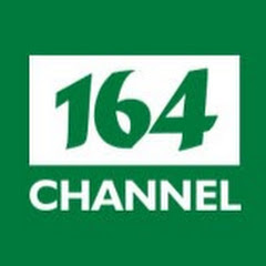 164 Channel - Nahdlatul Ulama