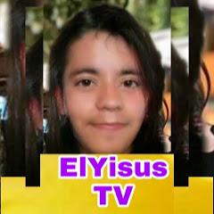 ElYisus TV