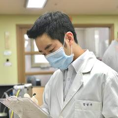 서울대 정선생