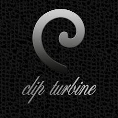 clipturbine