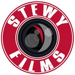 StewyFilms