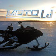 Moto LJ
