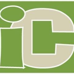 ICITUSTV