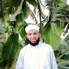 الدين النصيحة .محمد عبدالقادر