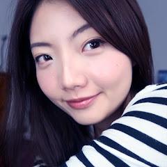 Samantha田東中
