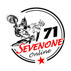 SEVENONE ONLINE