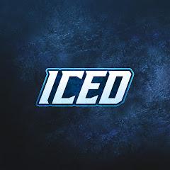 Iced R6