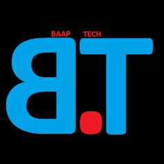 BAAP Tech