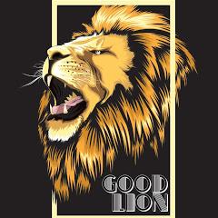 Good Lion Films