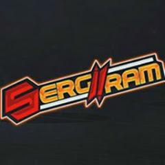 SergiiRam