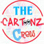 The Cartoonz Crew