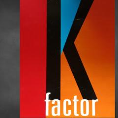 K- factor