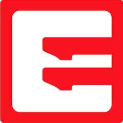 Eleven Sports TAIWAN