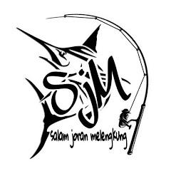 Salam Joran Melengkung BATAM. sjm