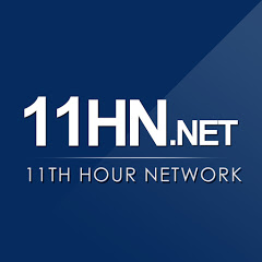 11HN 기독교방송