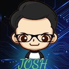 Josh Inventa