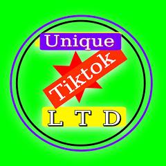 Unique Tiktok LTD