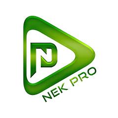 NEK Production