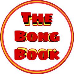 The Bong Book