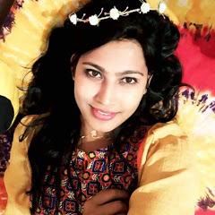 Sayem Shirin Vlog
