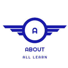 ABOUT ALL LEARN