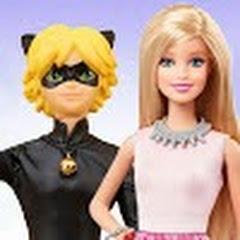 Il mondo di Barbie