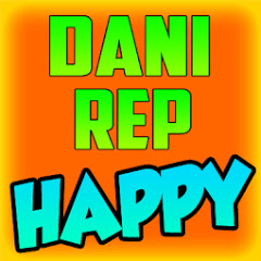 DaniRep Happy