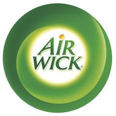 AirWickUS