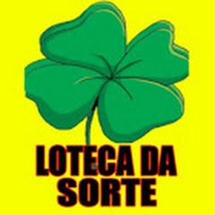 Loteca Da Sorte