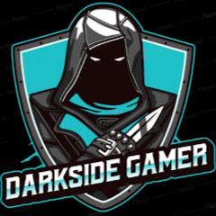 DarkSide Gamer