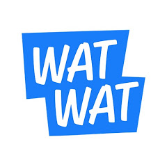 WAT WAT