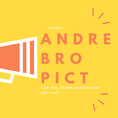 Andre Brothers Pictures