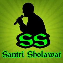 Santri Sholawat