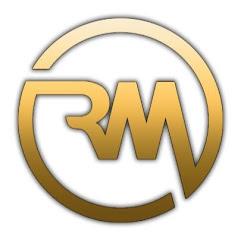 Reggaeton Mundial