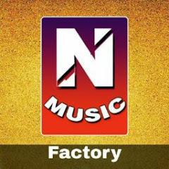 Nagpuri Music Factory