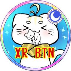 _-XR BTN-_