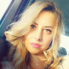 Melania Biolchini