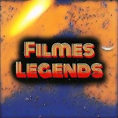 Filmes Legends