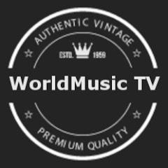 WorldMusic TV