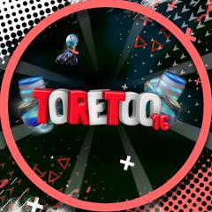 Toretoo 16