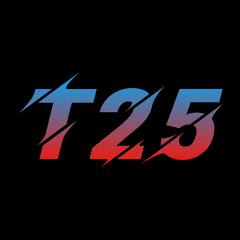 YT TrolBaba25