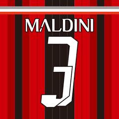 Maldini AC