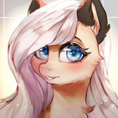 Clay Pony