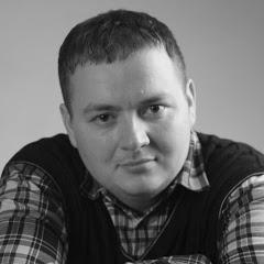 Игорь Путилов -//-Китайский Альманах