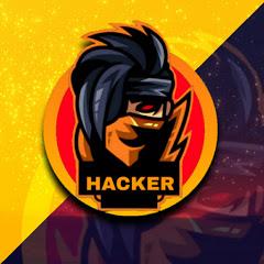 Raj The Hacker