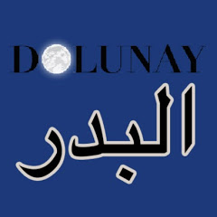 Dolunay - مسلسل البدر الحلقة